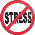 стессоустойчивость