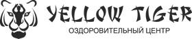 """Оздоровительный центр """"Желтый Тигр"""", г. Москва"""